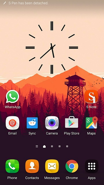 Note 5: Post Pictures Of Your Home Screen(s)-screenshot_2015-08-22-17-38-26.jpg