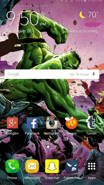 Note 5: Post Pictures Of Your Home Screen(s)-808.jpg