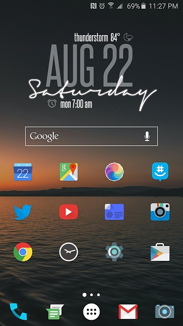 Note 5: Post Pictures Of Your Home Screen(s)-screenshot_2015-08-22-23-27-02.jpg