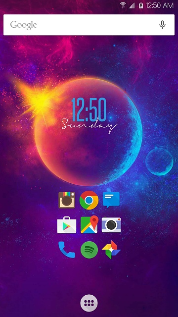 Note 5: Post Pictures Of Your Home Screen(s)-screenshot_2015-08-23-00-50-23.jpg