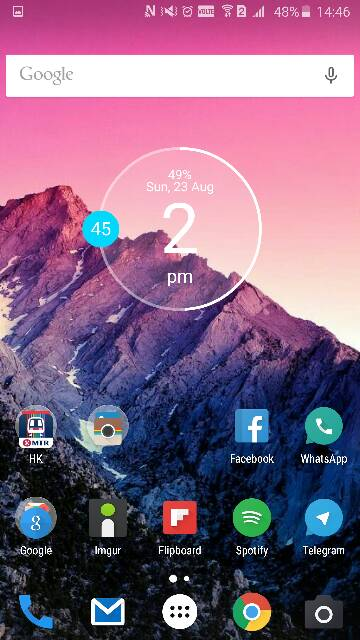 Note 5: Post Pictures Of Your Home Screen(s)-128.jpg