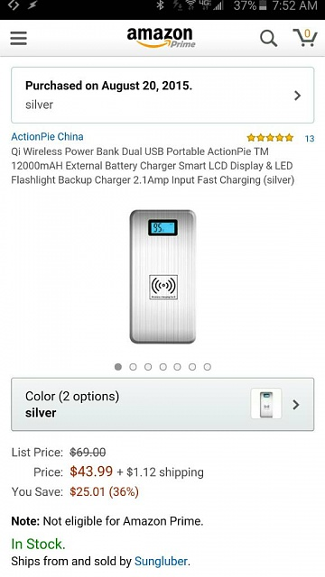 Qi enabled external battery charger-1440330952059.jpg