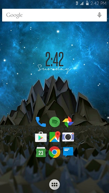 for those that have installed Nova launcher on your new note 5-screenshot_2015-08-23-14-42-48.jpg
