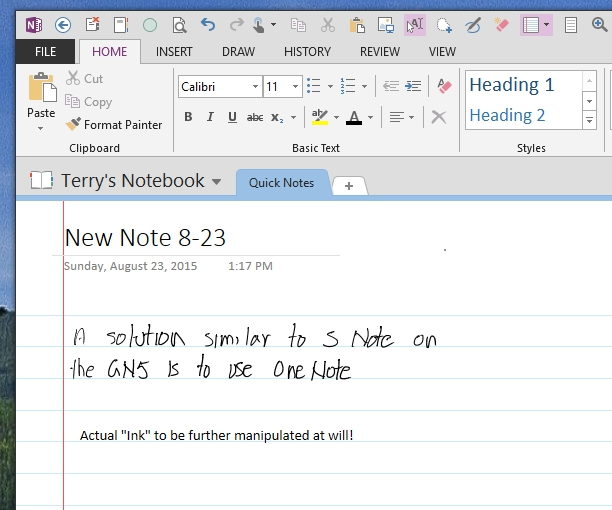 Note 5 Tips and Tricks Thread-gn5-note-onenote.jpg