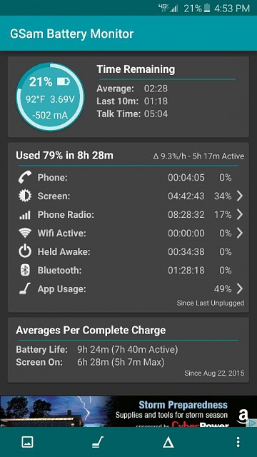 Note 5 Battery life thread-1440381161898.jpg
