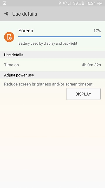 Note 5 Battery life thread-uploadfromtaptalk1440383181158.jpg