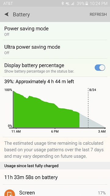 Note 5 Battery life thread-uploadfromtaptalk1440383192994.jpg
