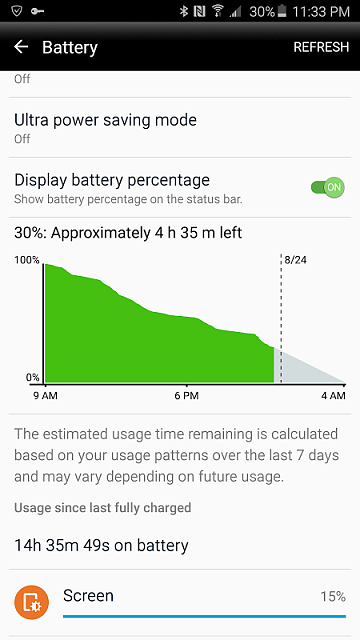 Note 5 Battery life thread-screenshot_2015-08-23-23-33-57.png