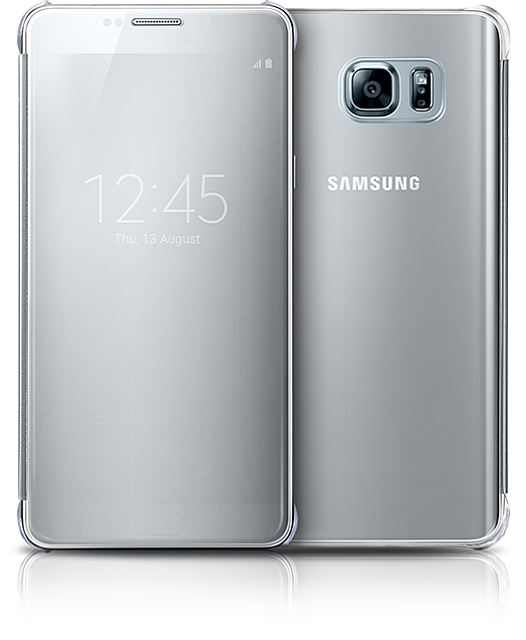 Samsung Galaxy Note 5 Cases-galaxy-note5_accessories_feature_cover_silver_l.png