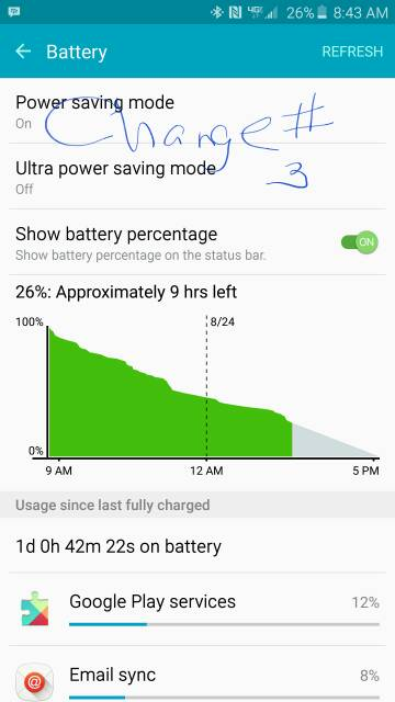 Note 5 Battery life thread-945.jpg