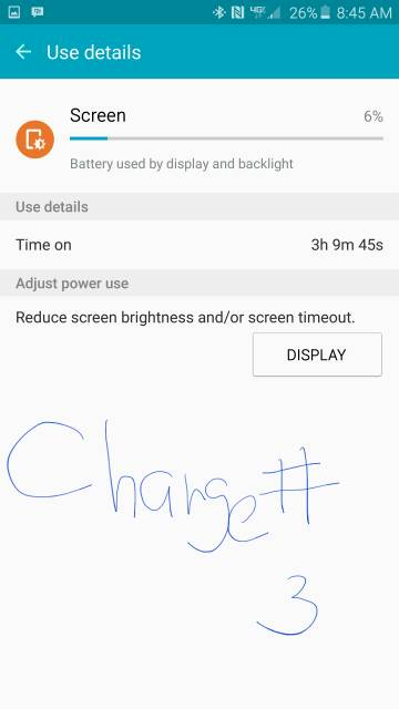 Note 5 Battery life thread-946.jpg