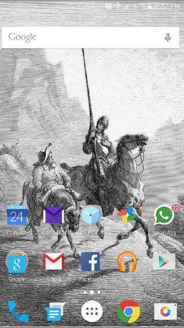 Note 5: Post Pictures Of Your Home Screen(s)-9726.jpg
