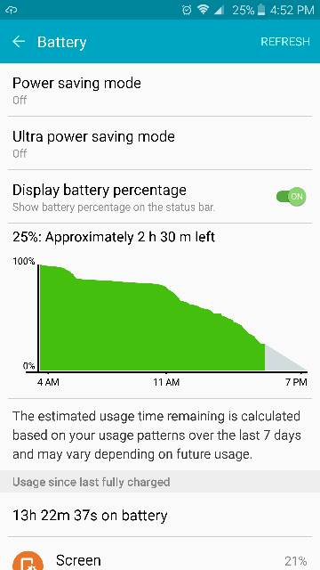 Note 5 Battery life thread-9540.jpg