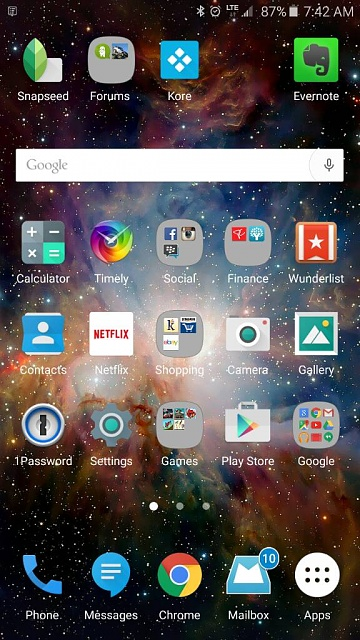 Note 5: Post Pictures Of Your Home Screen(s)-1440502958870.jpg