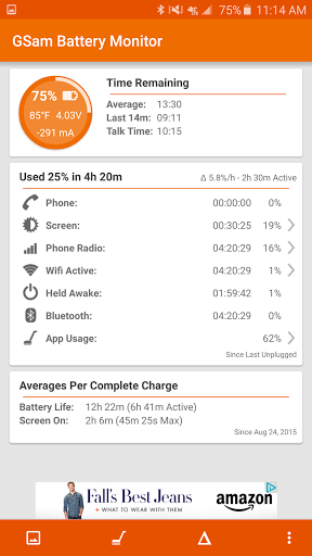 Note 5 Battery life thread-1.png