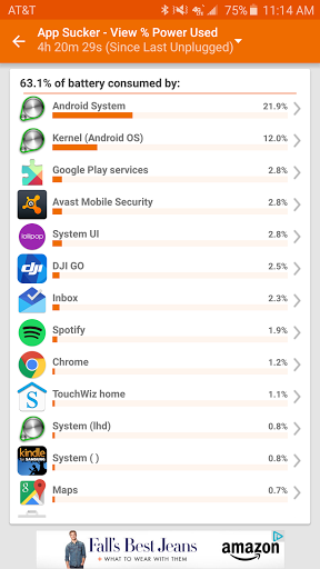 Note 5 Battery life thread-2.png