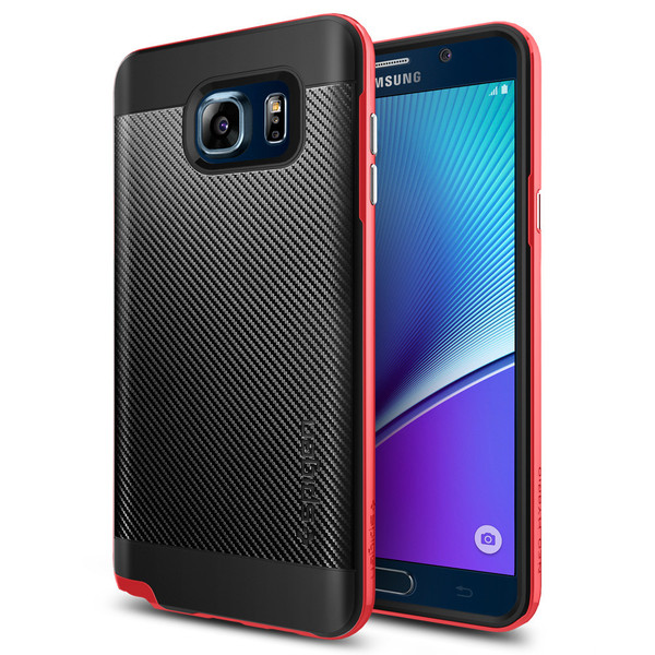 Samsung Galaxy Note 5 Cases-note5_nh_carbon_title_danred_grande.jpg