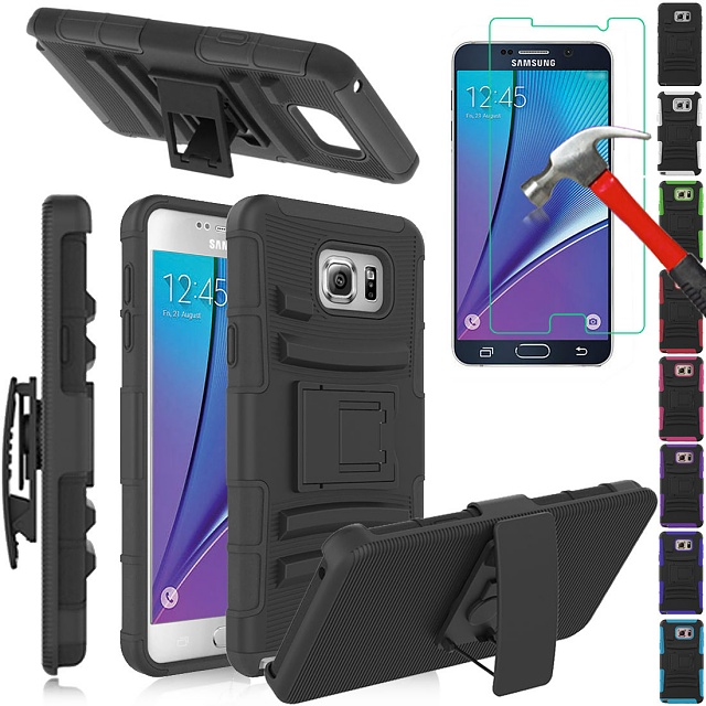 Note 5 Best Tempered Glass Screen Protectors?-_5sss7.jpg