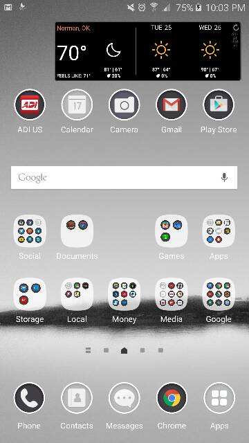 Note 5: Post Pictures Of Your Home Screen(s)-167.jpg