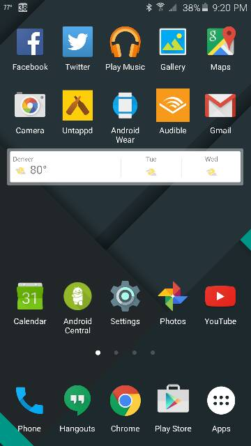 Note 5: Post Pictures Of Your Home Screen(s)-504.jpg