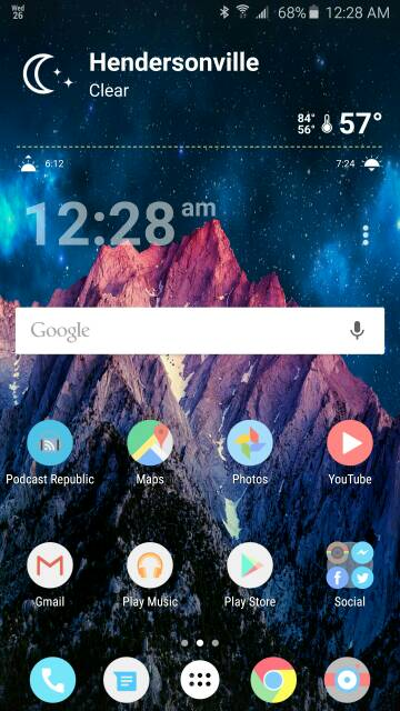 Note 5: Post Pictures Of Your Home Screen(s)-230.jpg