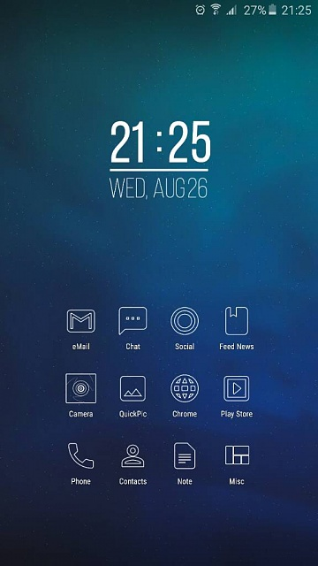 Note 5: Post Pictures Of Your Home Screen(s)-1440599192428.jpg