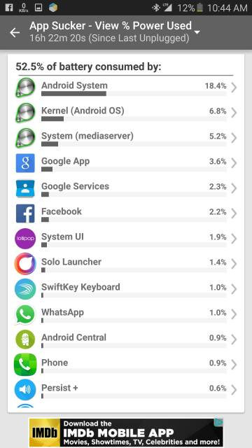 Note 5 Battery life thread-2618.jpg