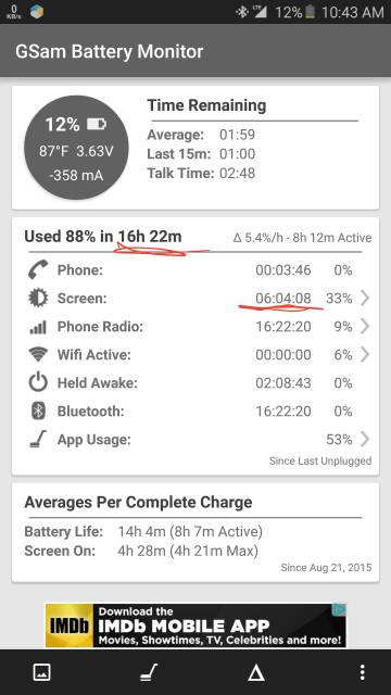 Note 5 Battery life thread-2617.jpg