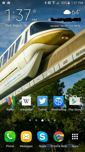 Note 5: Post Pictures Of Your Home Screen(s)-screenshot_2015-08-26-13-38-44.jpg