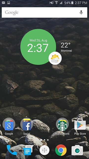 Note 5: Post Pictures Of Your Home Screen(s)-screenshot_2015-08-26-14-37-39.jpg