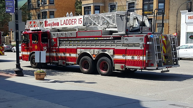 Note 5: Camera Shots! Show us your pictures-ladder15.jpg