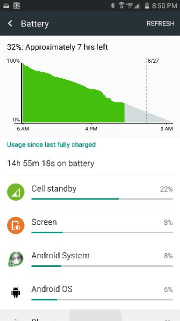 Note 5 Battery life thread-278.jpg