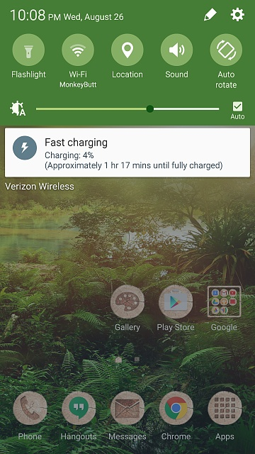 Note 5 Quick Charge Car Charger-screenshot_2015-08-26-22-08-49.jpg