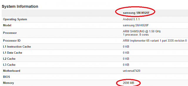 Note 5 in Europe with only 3GB of RAM?-smn920f.png