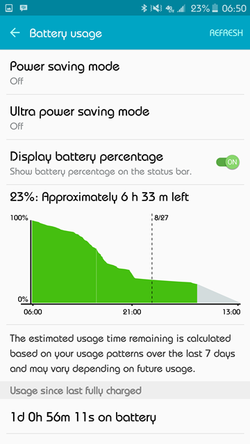 Note 5 Battery life thread-screenshot_2015-08-27-06-50-17.png
