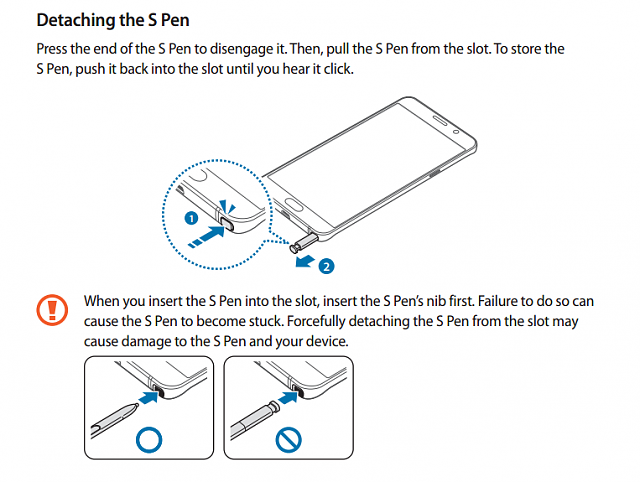 "What does everyone think of the ""reversed S Pen"" debacle?-intspen.png"