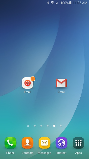 Note 5 - Not syncing email on App with Goggle email app. How can I get this to work?-screenshot_2015-08-27-11-06-10.jpg