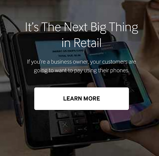 Samsung Pay US Beta Trial (Aug 25)?-smartselectimage_2015-08-27-16-56-35.png