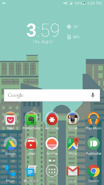 Note 5: Post Pictures Of Your Home Screen(s)-3036.jpg