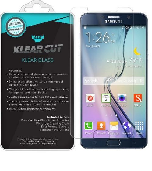 Note 5 Tempered Glass Screen Protector, Same problem as Note 4?-klear-cut.jpg