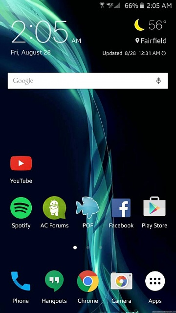 Note 5: Post Pictures Of Your Home Screen(s)-1440742007918.jpg