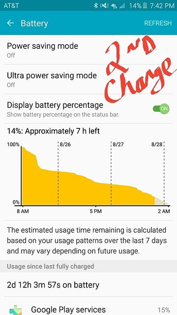 Note 5 Battery life thread-screenshot_2015-08-27-19-43-06_zpscc2pbkmd.jpg