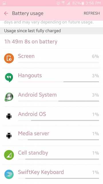 Note 5 Battery life thread-1440795442892.jpg