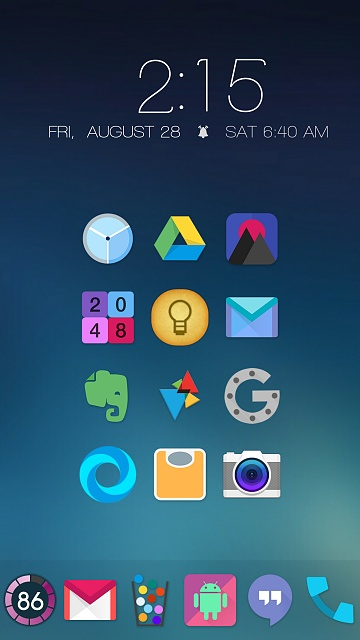 Note 5: Post Pictures Of Your Home Screen(s)-screenshot_2015-08-28-14-15-12.jpg