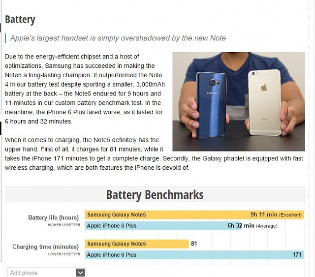 Note 5 Battery life thread-phone-arena.jpg