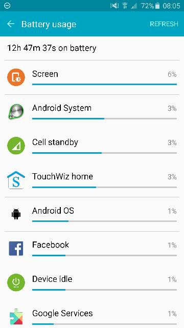Note 5 Battery life thread-277.jpg
