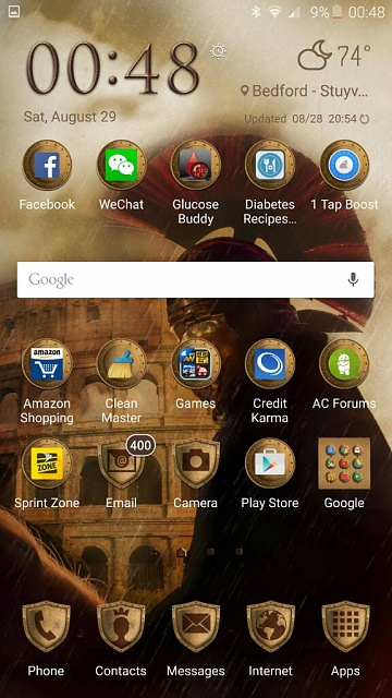 Note 5: Post Pictures Of Your Home Screen(s)-1440823794801.jpg