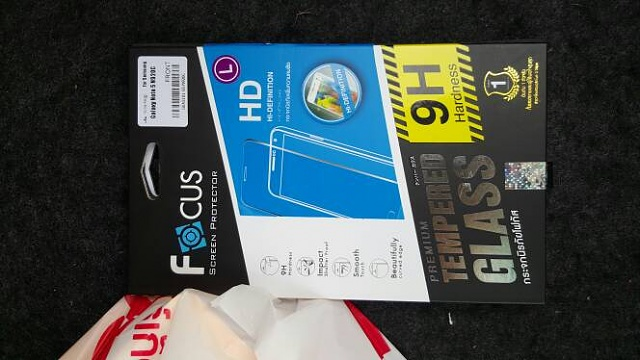 Which tempered glass is good for Galaxy Note 5 without Halo or Bubble effects?-259.jpg