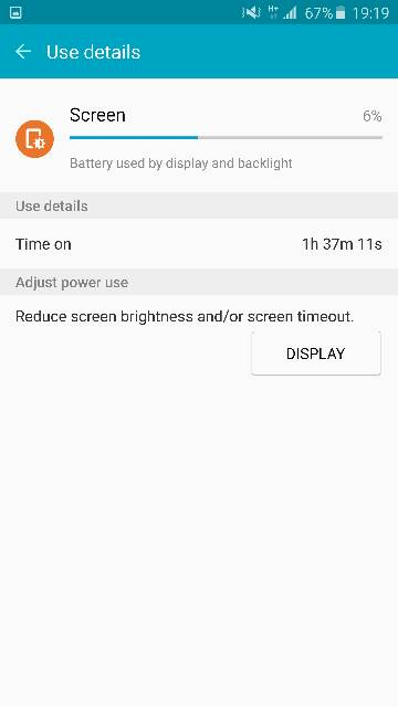 Note 5 Battery life thread-293.jpg