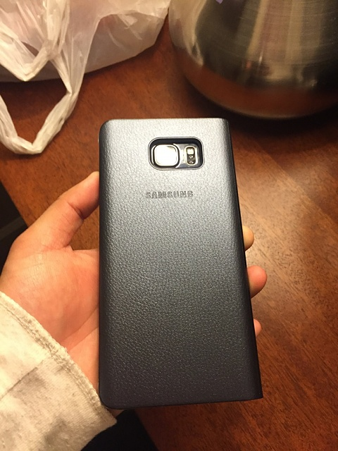 Samsung Galaxy Note 5 Cases-img_0155.jpg
